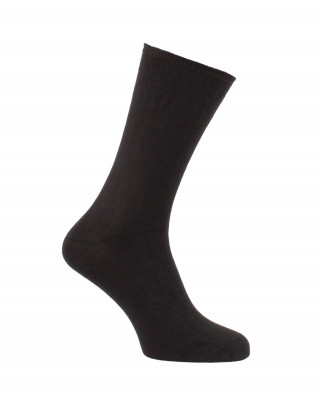 Chaussettes soja N