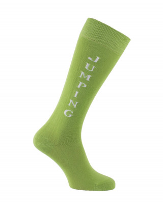 Other colours Jumping riding socks