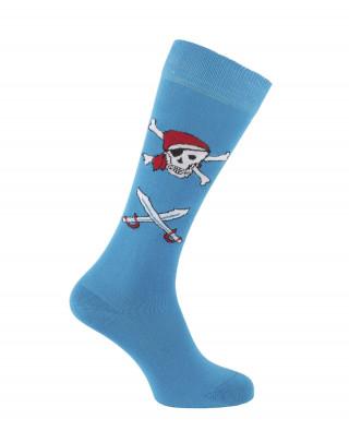 Mi-bas Pirate