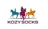 KozySocks